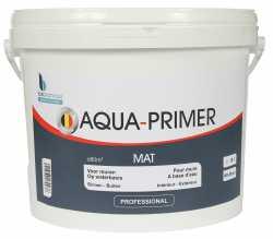 Aquaprimer10l