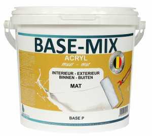 BAse_Mix 5l