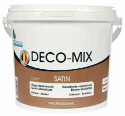 Deco_Mix Sat 5l