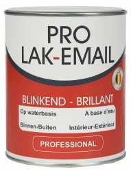 Lak_Pro Email BL 075