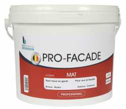 Pro_Facade 10l