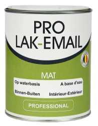 Pro_Lak Email 075