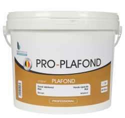 Pro_Plafond 10l