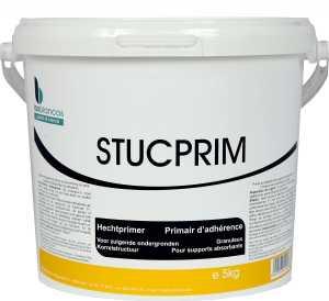 93 Stucprim