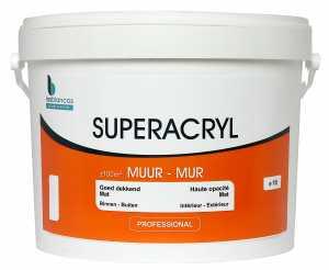 Super Acryl BB